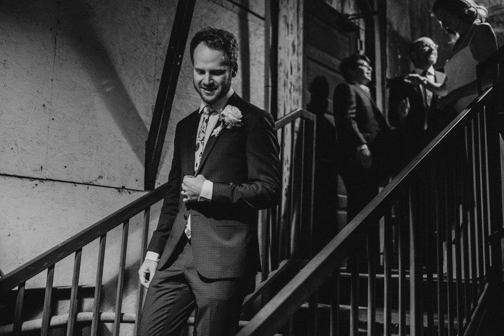 Clarksdale_MS_wedding_photography_054.JPG