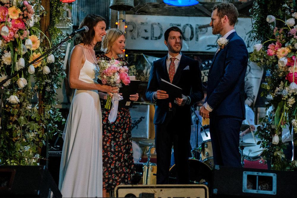 Clarksdale_MS_wedding_photography_059.JPG