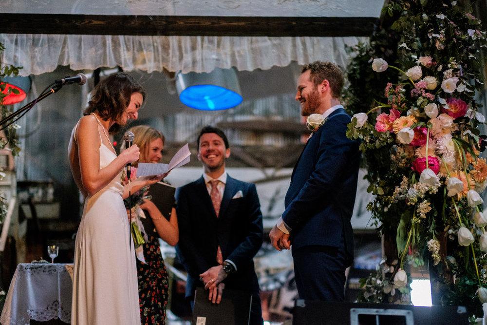Clarksdale_MS_wedding_photography_060.JPG