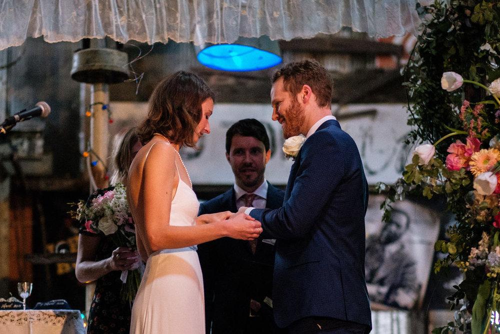 Clarksdale_MS_wedding_photography_062.JPG