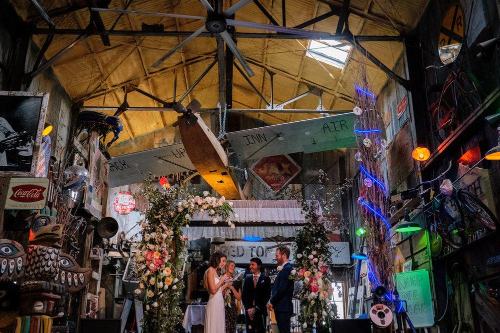 Clarksdale_MS_wedding_photography_061.JPG