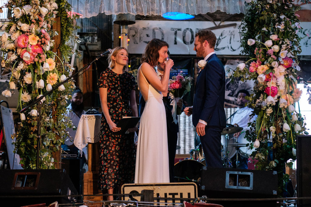 Clarksdale_MS_wedding_photography_063.JPG