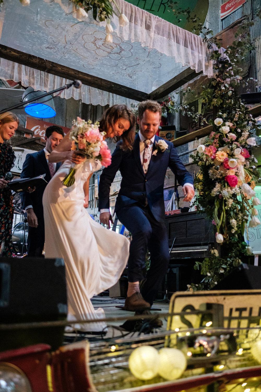 Clarksdale_MS_wedding_photography_064.JPG