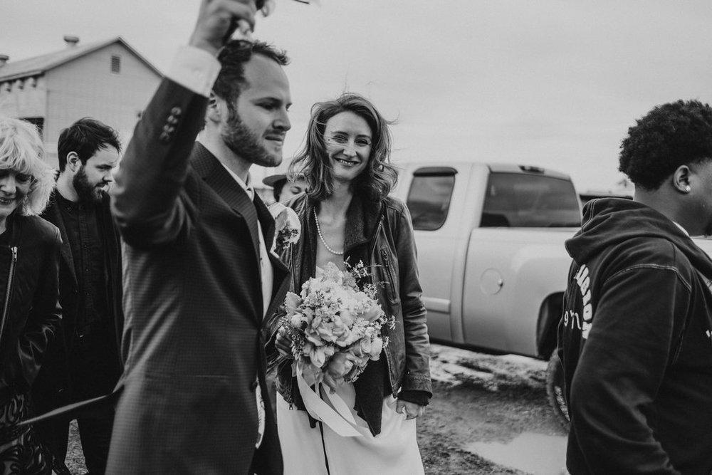 Clarksdale_MS_wedding_photography_070.JPG