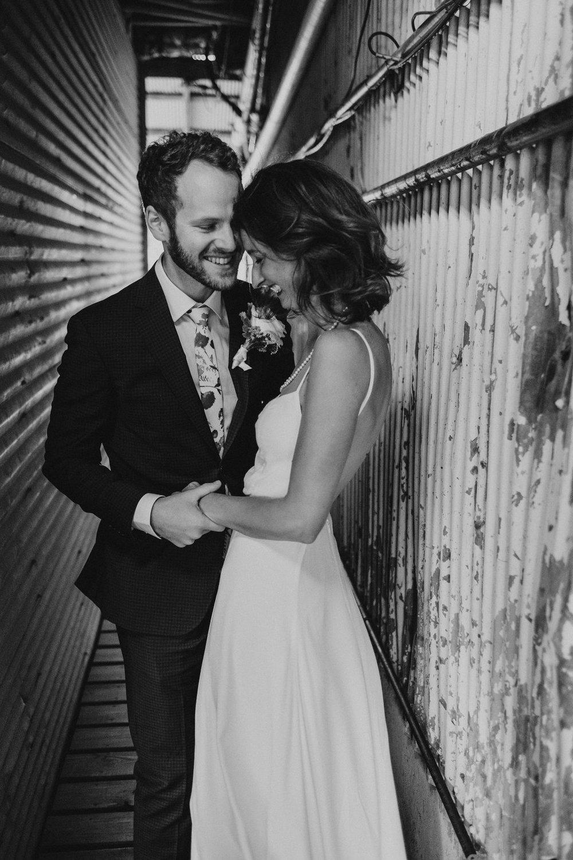 Clarksdale_MS_wedding_photography_072.JPG
