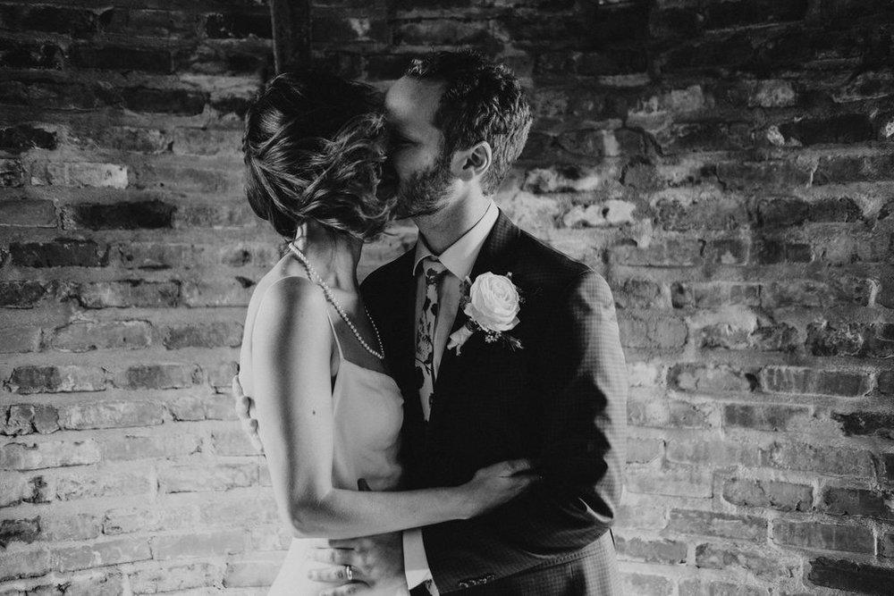 Clarksdale_MS_wedding_photography_073.JPG
