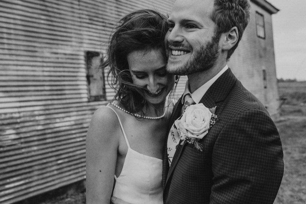 Clarksdale_MS_wedding_photography_075.JPG