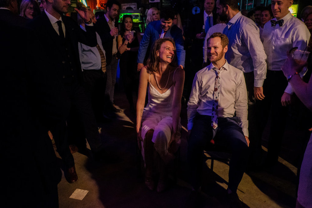 Clarksdale_MS_wedding_photography_090.JPG