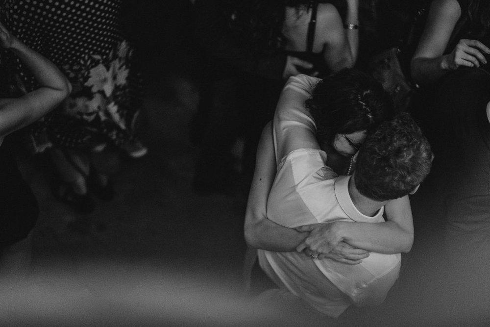 Clarksdale_MS_wedding_photography_094.JPG