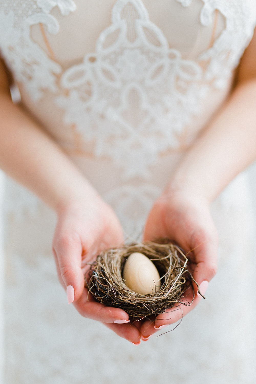 1016    Oeuf en bois / Wooden Eggs    8