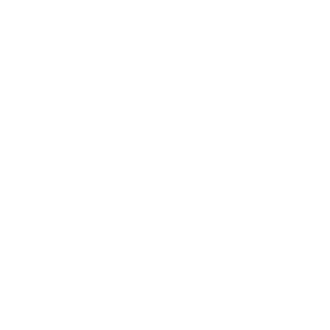 The Passion Centre