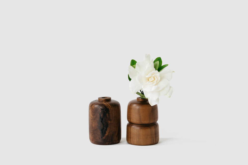 https://lemayshop.com/table-top/straight-walnut-bud-vase