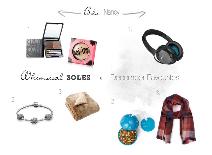 WhimsicalSolesDecemberFavourites2014.png