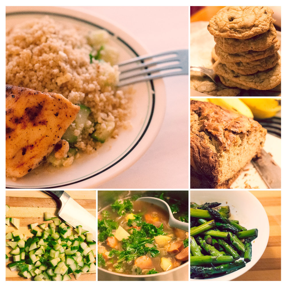 weekly-eats-nov.29-collage.jpg