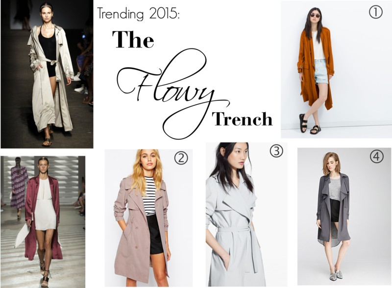 Trending-2015-The-Flowy-Trench.jpg