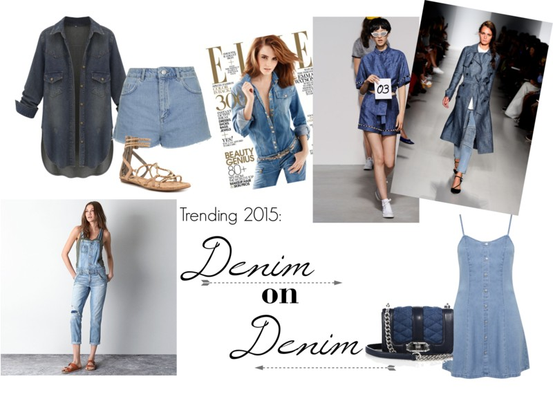 double-denim-polyvore.jpg
