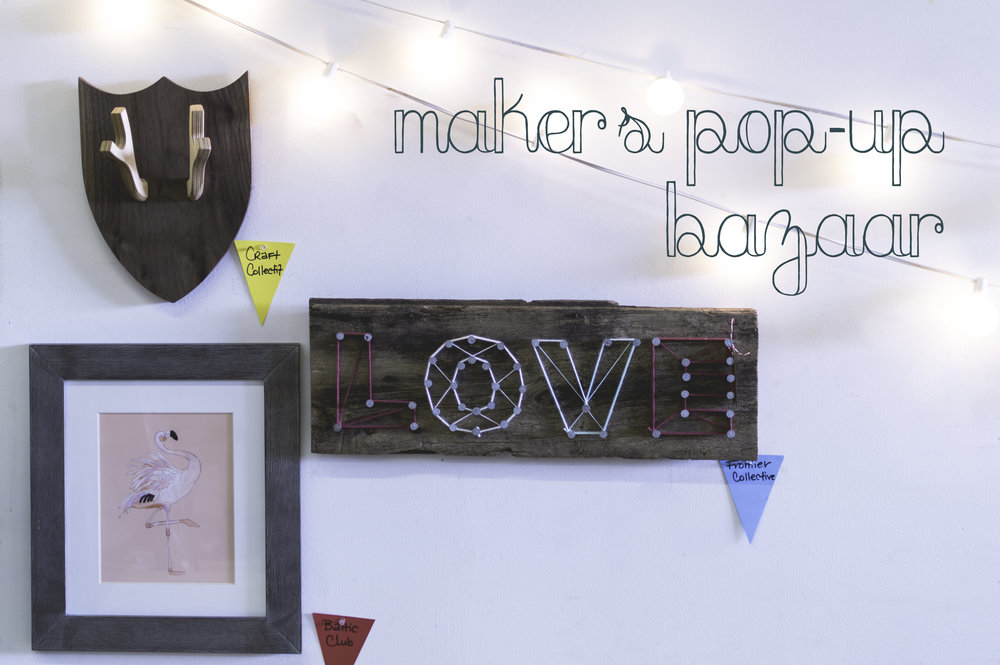 makers-pop-up-bazaar.jpg