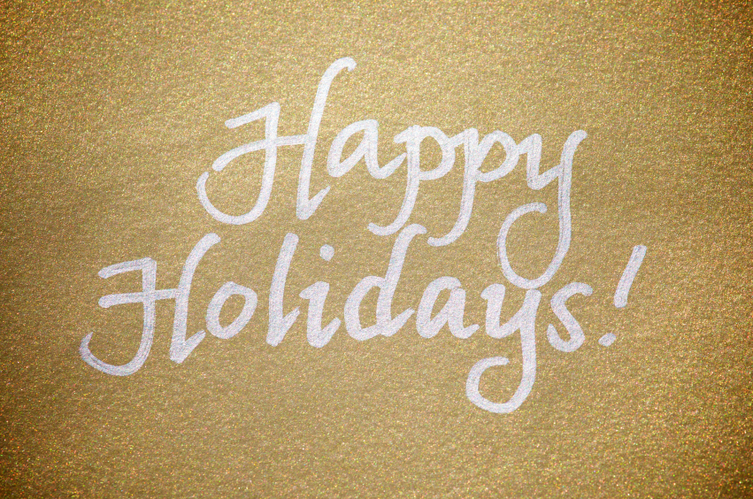 Happy-Holidays-sign.jpg