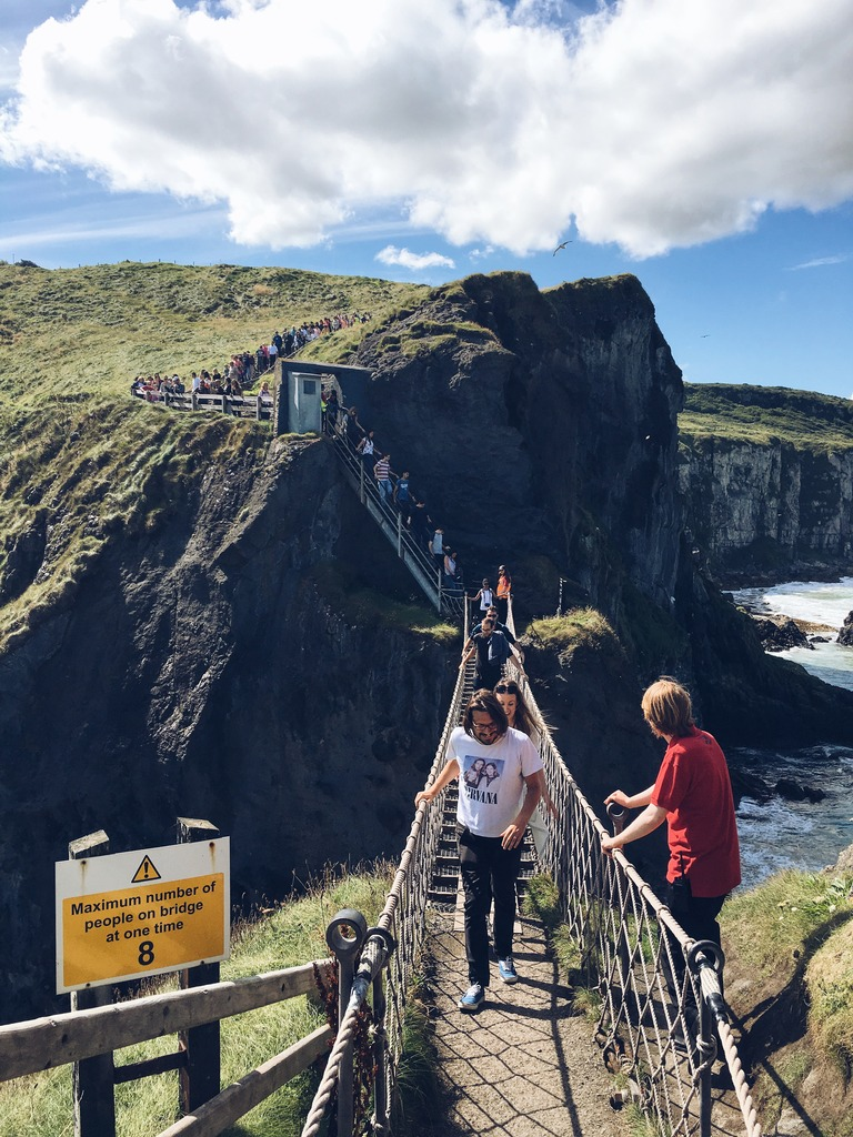carrick-a-rede-rope-bridge1