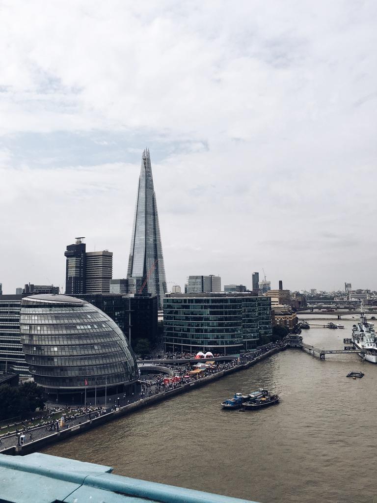 london-view1