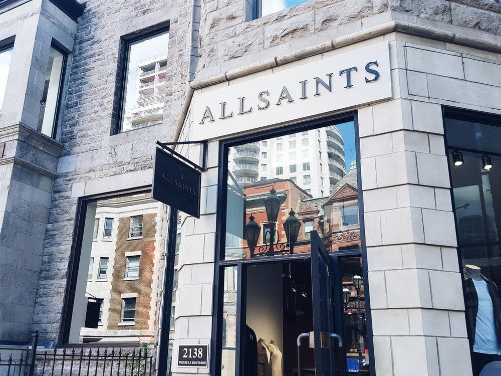 all-saints-montreal