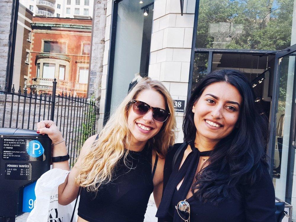 friends-montreal-girls-trip