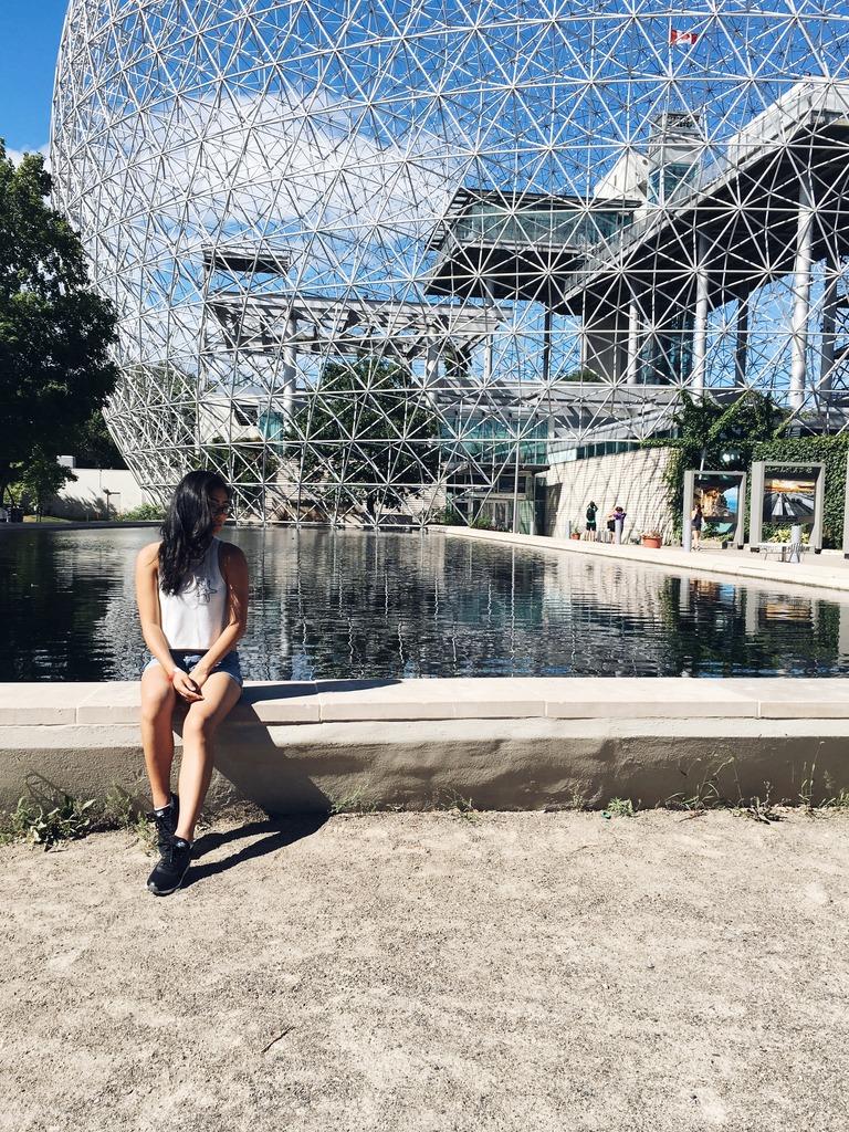 Nancy-montreal-park