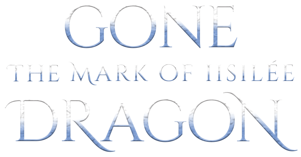 Book 2 title small.png