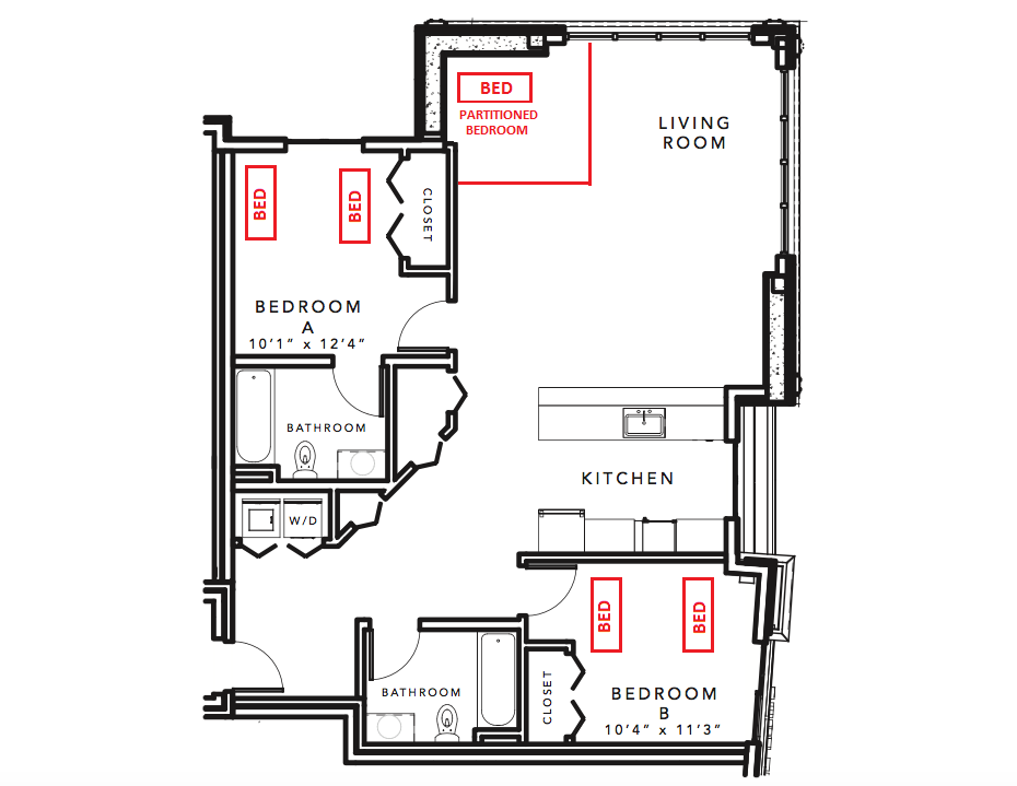 0123Floor+Plan-V1.png