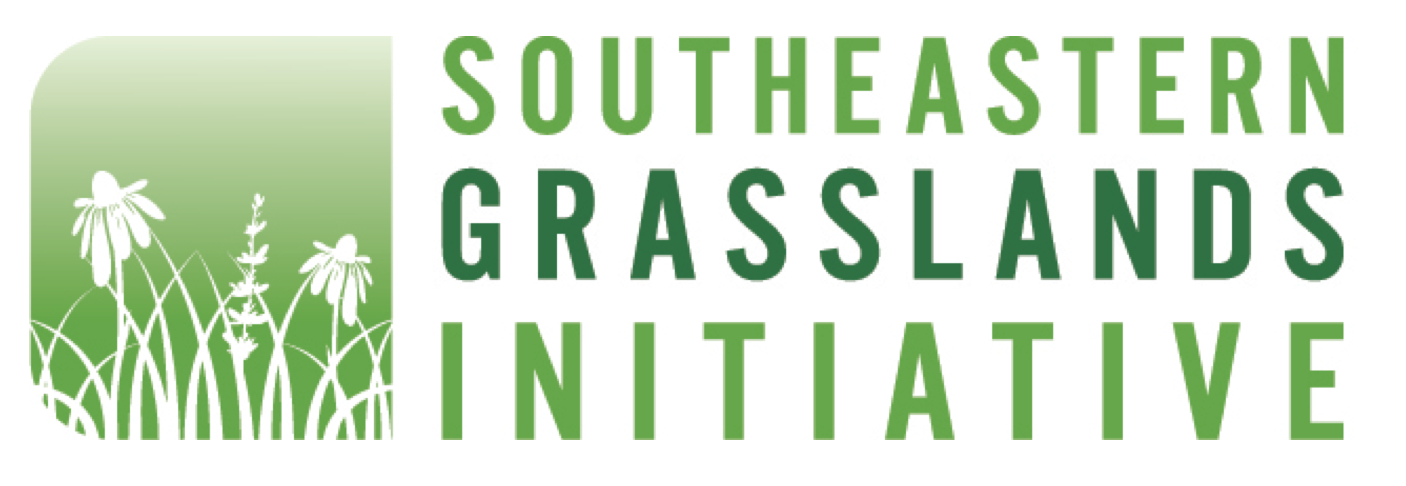 Southeastern Grasslands Initiative