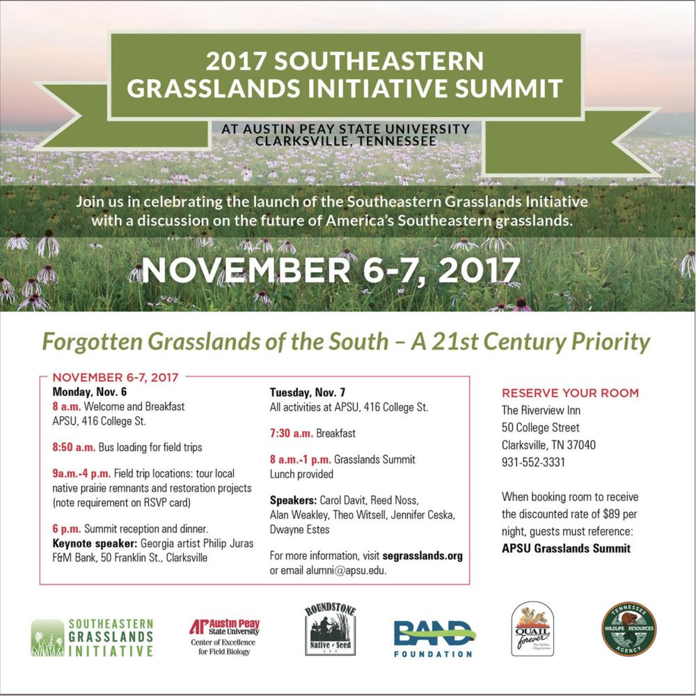 SGI Summit Invitation.png