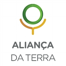 """Alianca da Terra - Nashville, TNAlianca is a developing partner of the SGI. It is an international non-profit conservation organization based in Nashville, TN and Mato Grosso, Brazil. Alianca has a staff of >40. They have expanded operations beyond Brazil to Colombia, Mexico, and Paraguay, and now the U.S. AT has adopted the """"Producing Right"""" platform and is committed to linking agricultural production to environmental sustainability. AT has recently launched Alianca Commercial and one focus in the U.S. will be linking grassland restoration with grass-fed beef."""