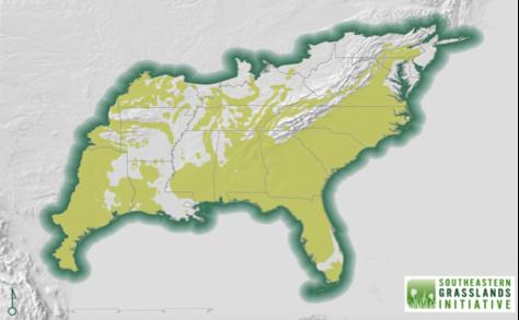SGI, headquartered in Clarksville, TN, has a 23-state focal region.