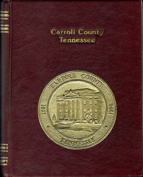 County Histories & Genealogical Texts -