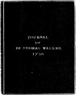 Personal Journals -