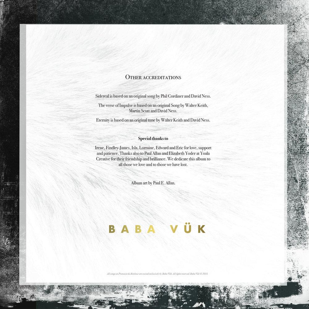 Baba_Vuk_PromesseBack Cover.jpg