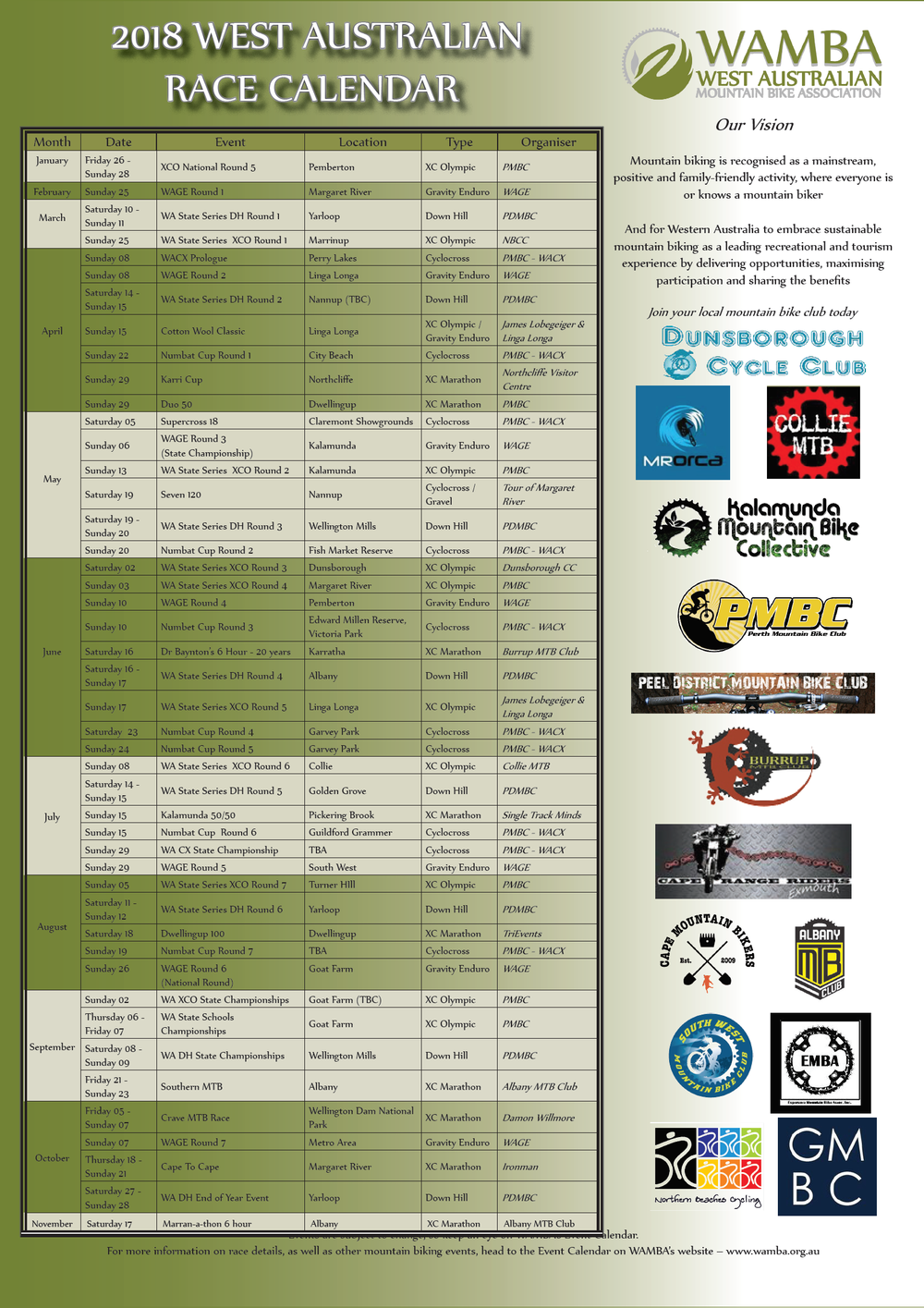2018_MTB_Races_only_calendar_v5  PNG.png