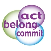 act belong commit logo.jpg