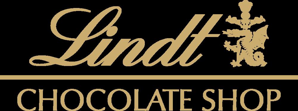 lindt logo t.png