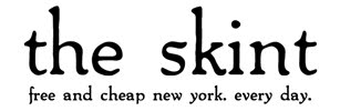 the-skint-logo.jpg