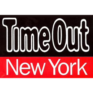 Time Out NY.png