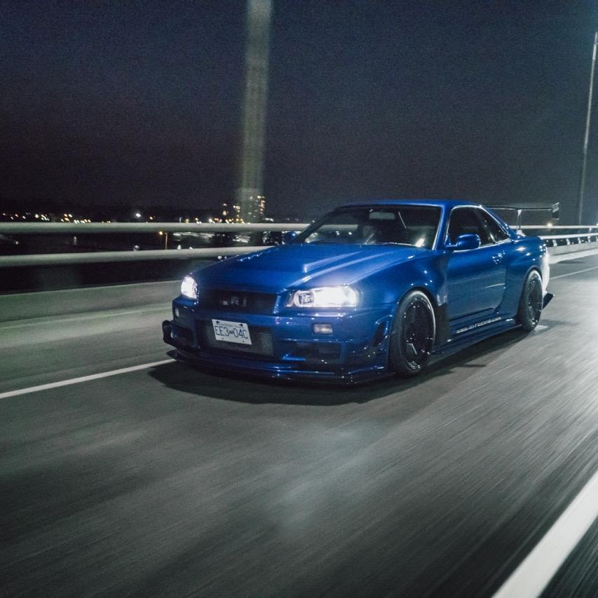 R34 Bayside Blue GTR cw Collective.jpg