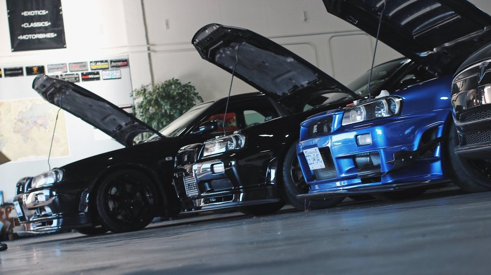 R34 GTR shipping CW collective.JPG