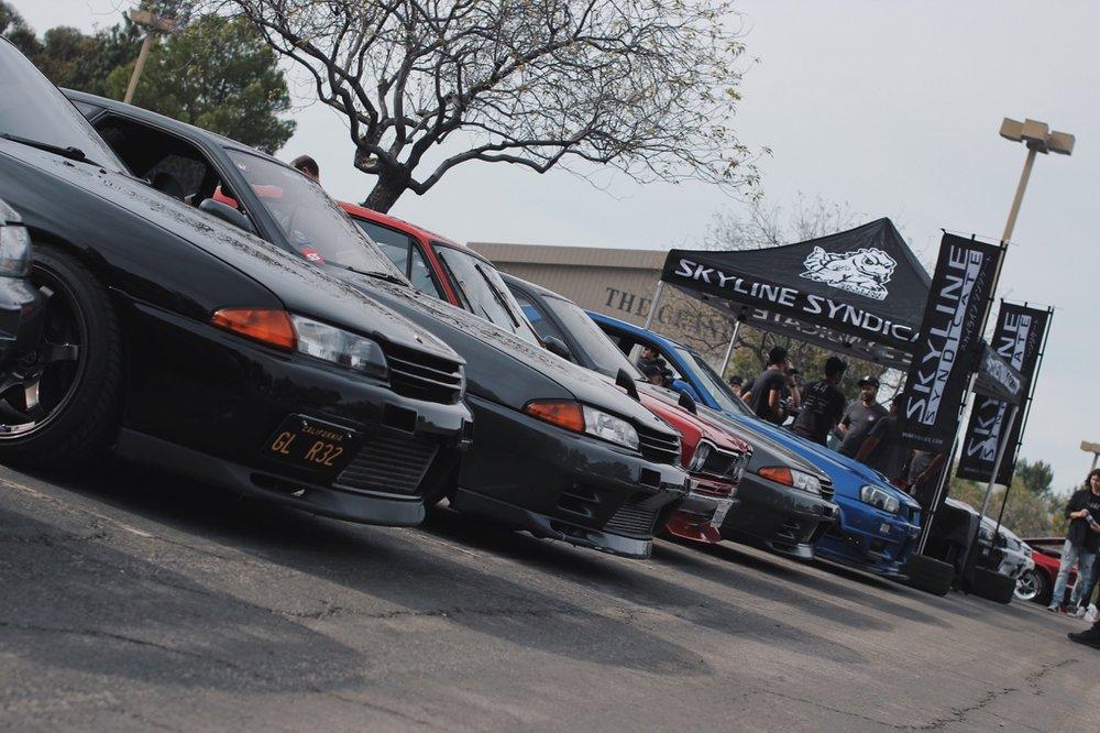 Purist drive R34 Skyline GTR 3.jpg