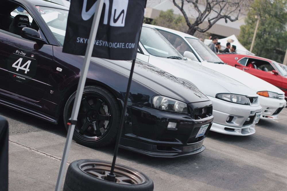 Purist drive R34 Skyline GTR CW collectiv 1.jpg