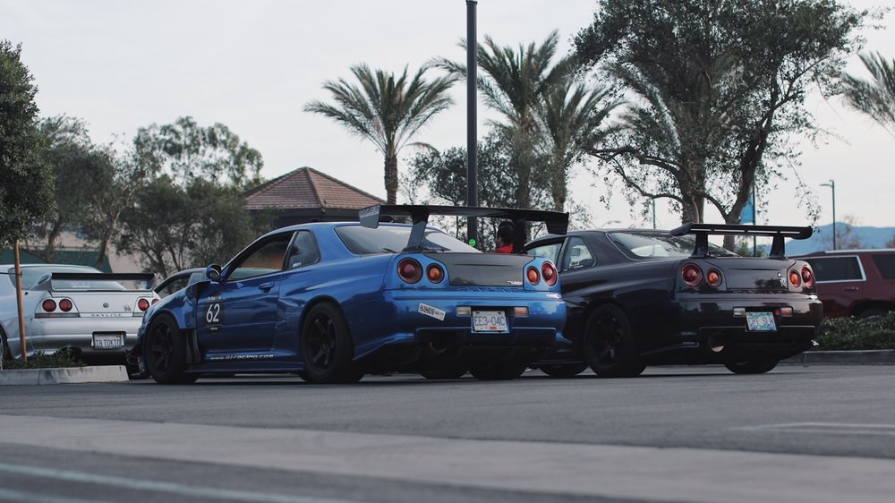 Purist drive R34 Skyline GTR CW collectiv 8.jpg