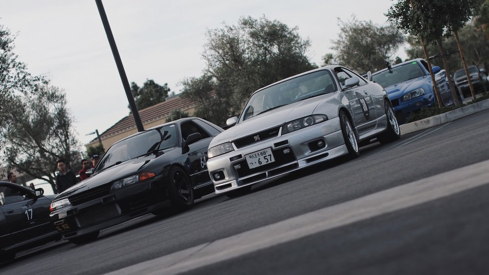 Purist drive R34 Skyline GTR CW collectiv 11.jpg
