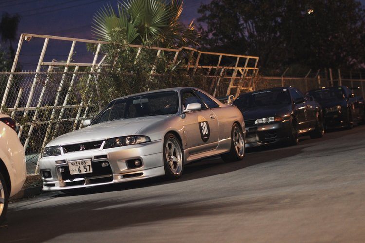Skyline Syndicate R33 CW collective 5.jpg