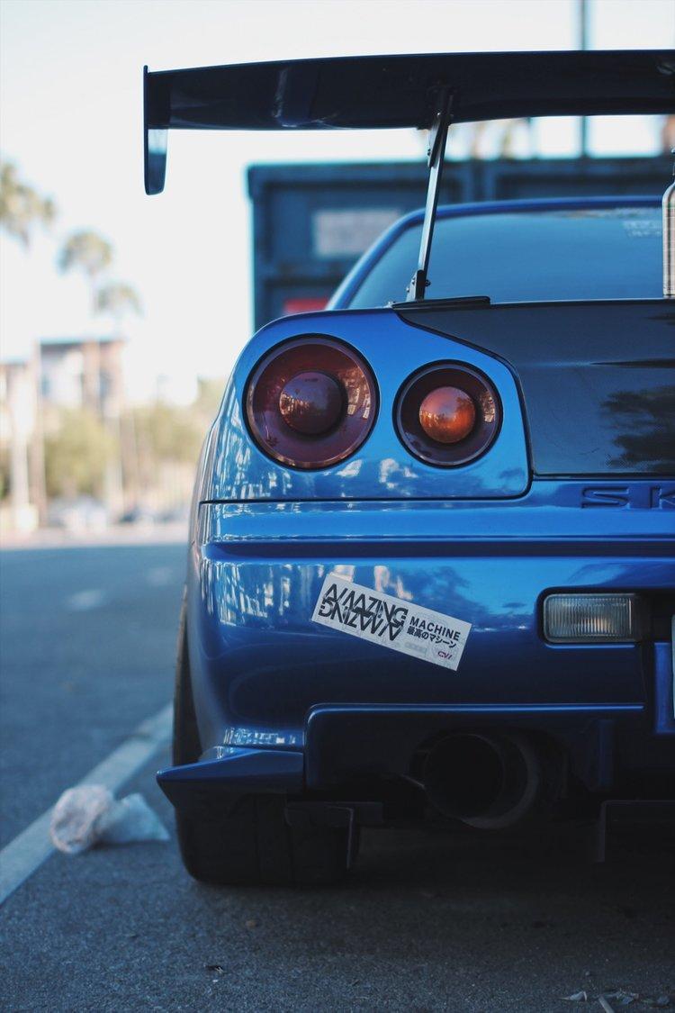 BNR34 Skyline GTR bayside blue CW collective 05 amazing machine.jpg