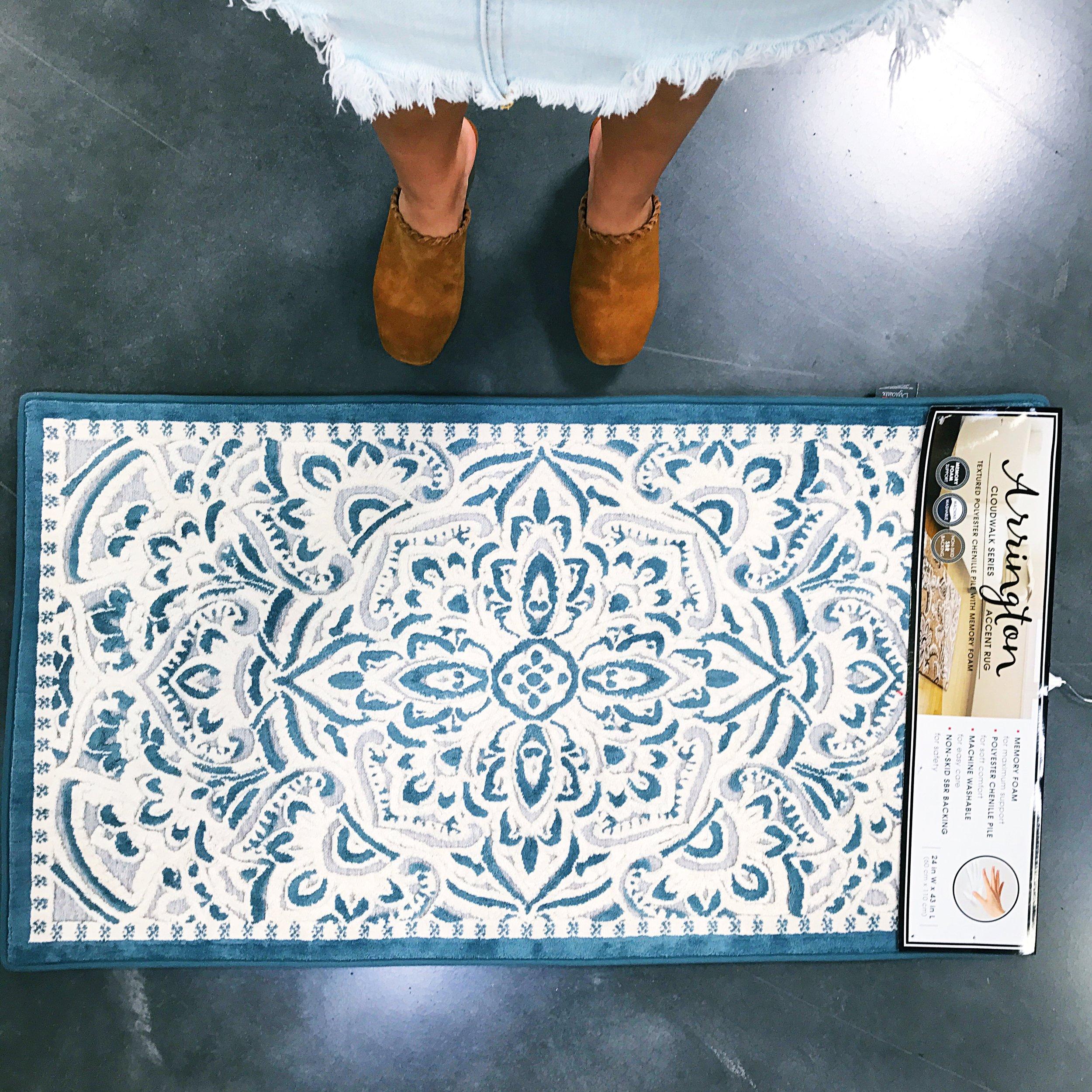 new lastest rug fresh that contour of foam rugs dry images bath memory fast buyaustinhome